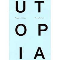 Pictures of Utopia